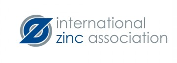 International-Zinc-Association-IZA