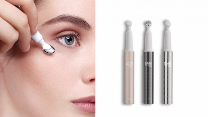 experience-zamak-embout-soin-contour-yeux-alliages-zinc-OMP-Aptar-Skin-Master